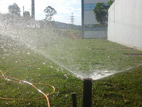 irrigacao-automatizada-mc-tecnica-verde