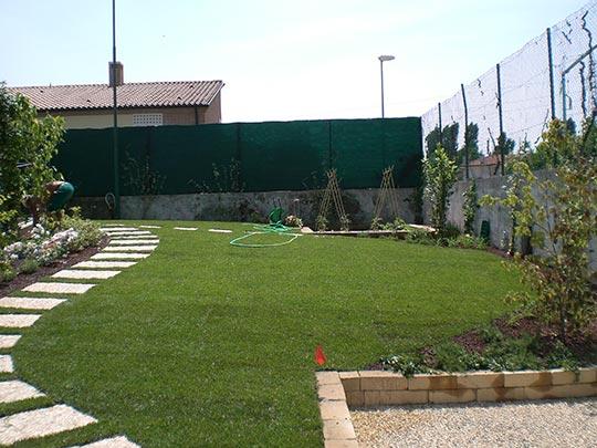 plantacao-de-grama-e-projeto-jardim
