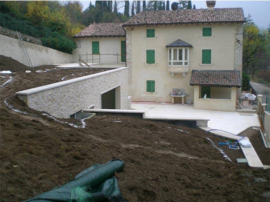 processo-de-jardinagem-mc-tecnica-verde